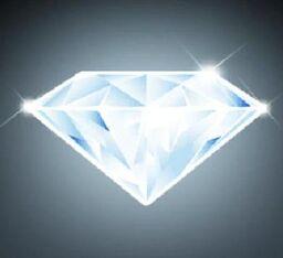 Diamond Pet