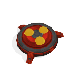 File:Red Heavy Mine.png
