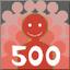 Refer500