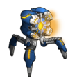 Thumbnail for version as of 17:25, May 27, 2012