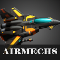 Icon AirMechs