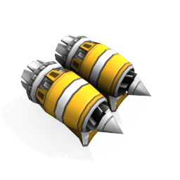 File:Yellow Booster.png