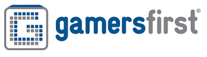 640-GamersFirst-Logo1