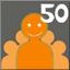Refer50