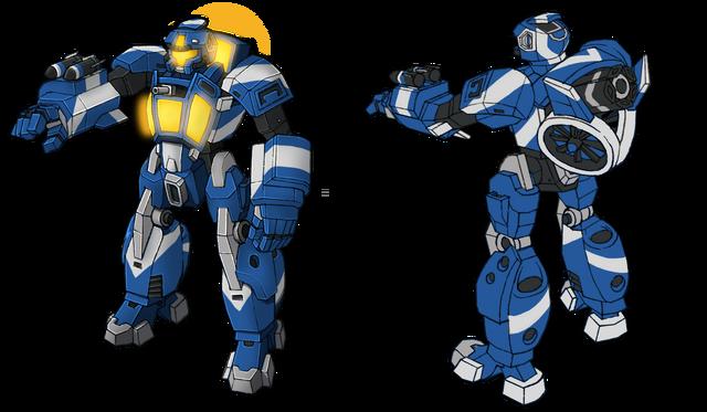 File:AirmechRobot M-05Chopper.png