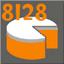 Cake3 Icon
