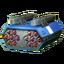 Ultimate Missile Burst