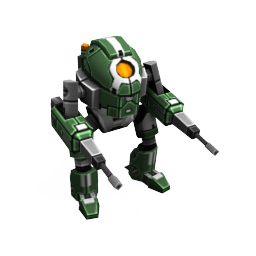File:Green Runner.png