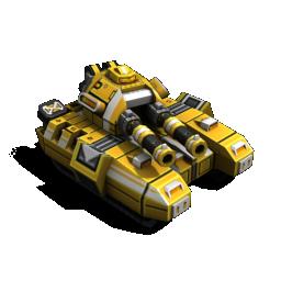 File:Yellow Gemini.png