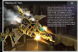 Steampunk Neo