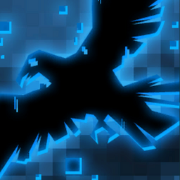 Void Eagle