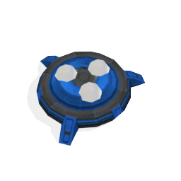 File:Blue Heavy Mine.png