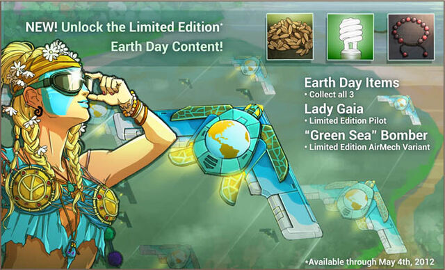 File:AirMech EarthDay.jpg