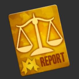 Report Card Crop