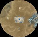 File:Survival (Map).png