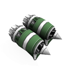 File:Green Booster.png