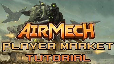 AirMech Player Market Tutorial-0