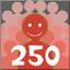Refer250