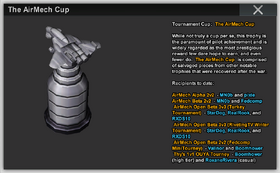 Tourney Cup (2)