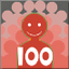 Refer100