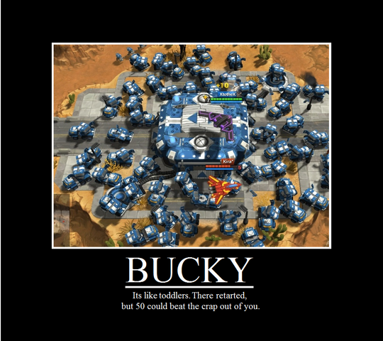 File:BUCKY.png