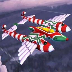 Angel elf