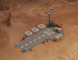 AM CampaignBase 0816