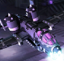 File:Warthog gothic clip.png