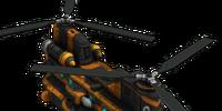 M-47 Paladin