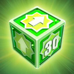 XP Cube 30