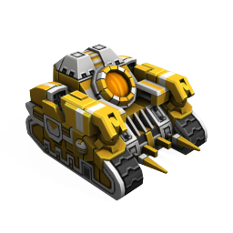 File:Yellow Ratchet.png