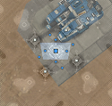 File:Last stand small.png