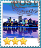 Montreal-Stamp