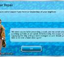 Midair Repair