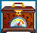 Mystery Super Bonus (Item)