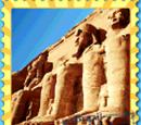 Excavations: Ancient Egypt