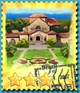 Stanford-Stamp