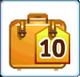Passengers (10)
