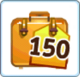 Passengers (150)