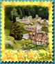 Sparta-Stamp