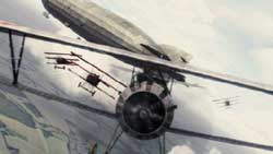 File:Flyboys.jpg