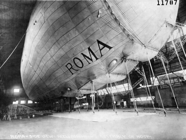 File:ROMA.jpg