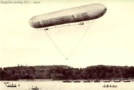 File:Zeppelin-lz1.jpg