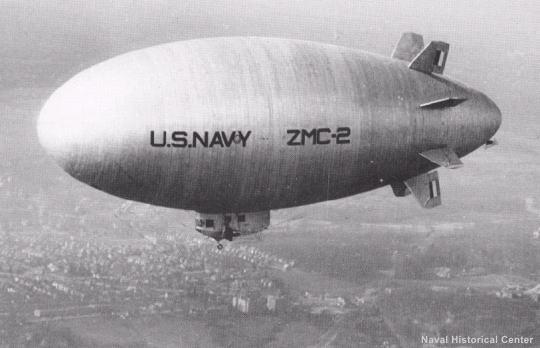 File:Zmc-2 1929.jpg