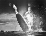 Hindenburg-1-