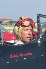 Bobby cockpit cropped