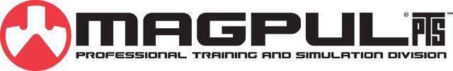 File:Magpul PTS Logo.jpg