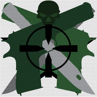File:Airsoft Warfighters logo.jpg