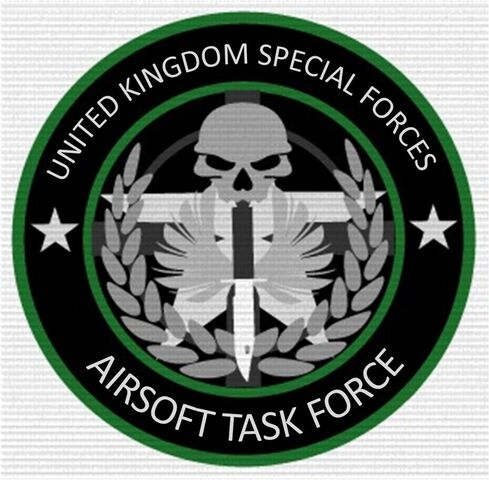 File:ATF logo.jpg