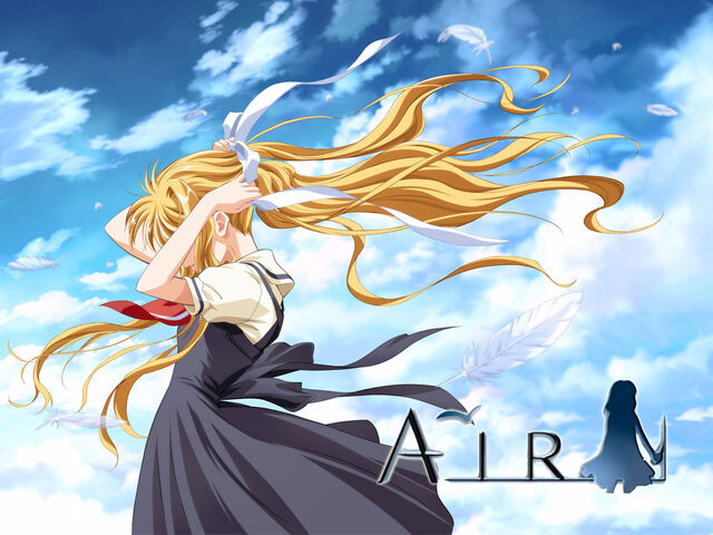 File:Airtv.jpg